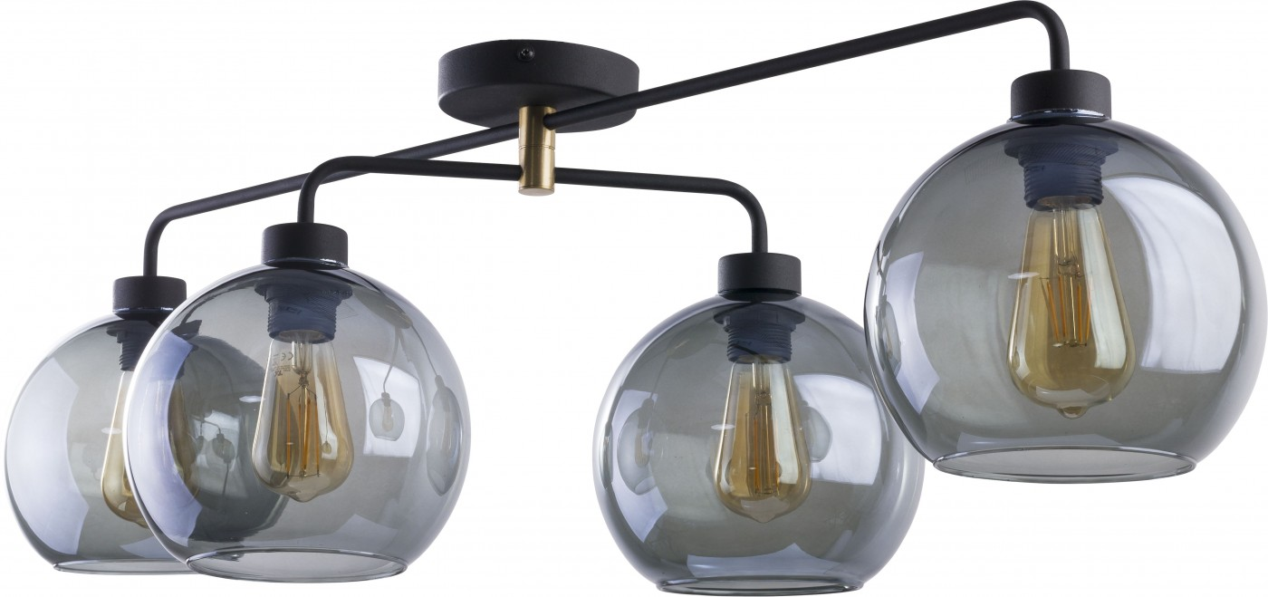 TK Lighting TK-2835 Bari mennyezeti lámpa