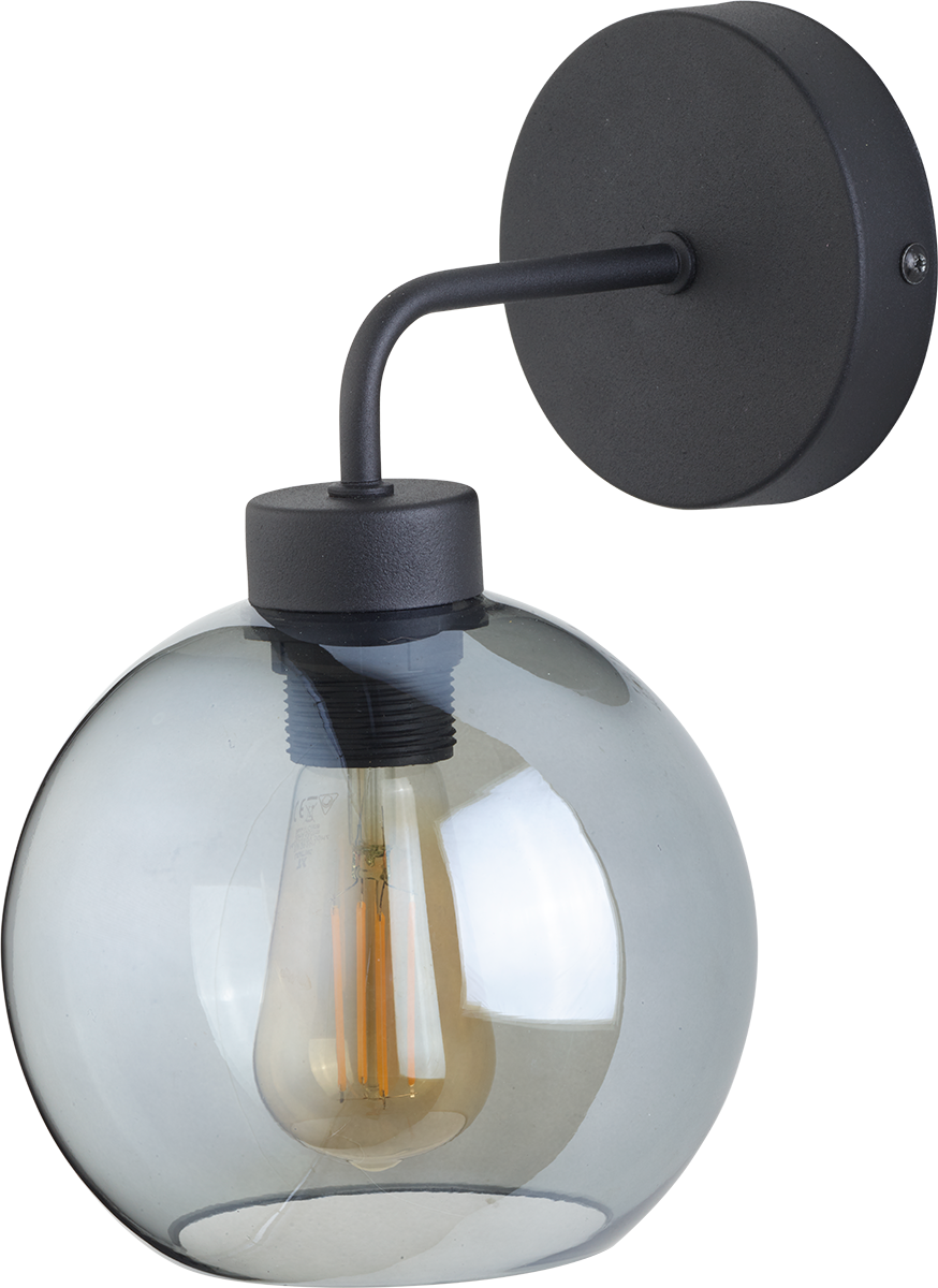TK Lighting TK-4019 Bari falikar