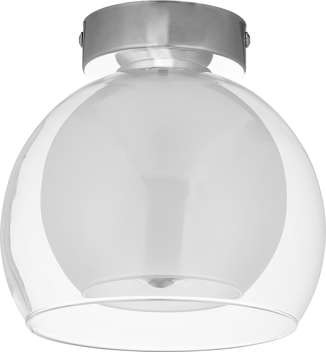 TK Lighting TK-2722 Napoli mennyezeti lámpa