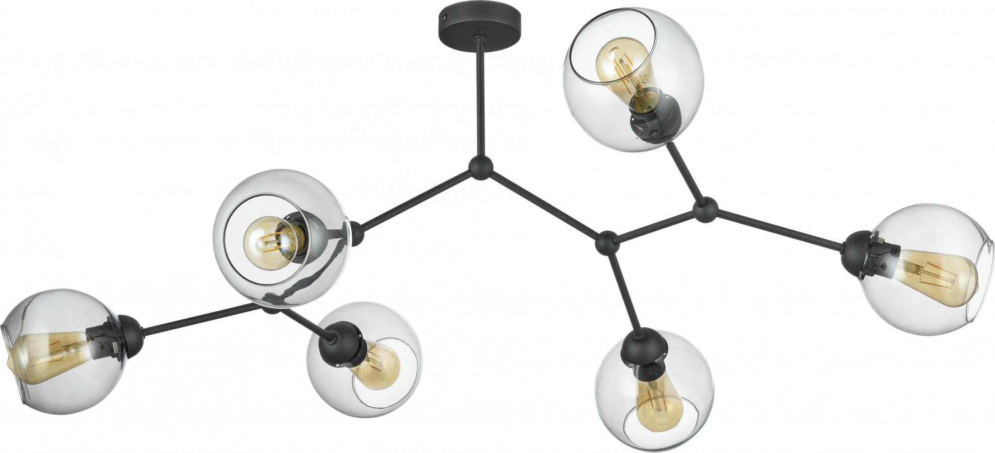 TK Lighting TK-2731 Fairy mennyezeti lámpa