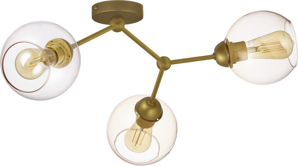 TK Lighting TK-4371 Fairy mennyezeti lámpa