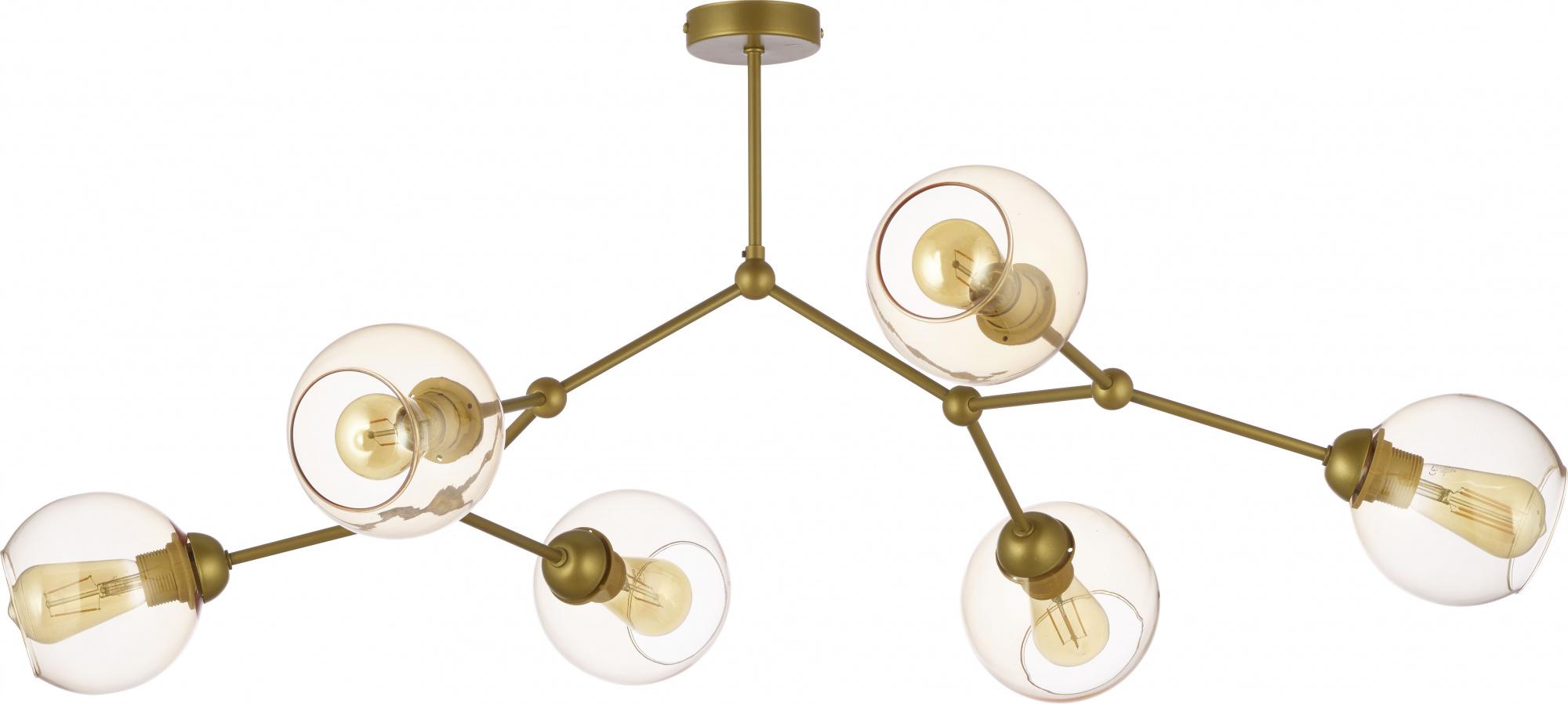TK Lighting TK-2755 Fairy mennyezeti lámpa