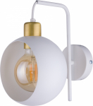TK Lighting TK-2740 Cyklop falikar