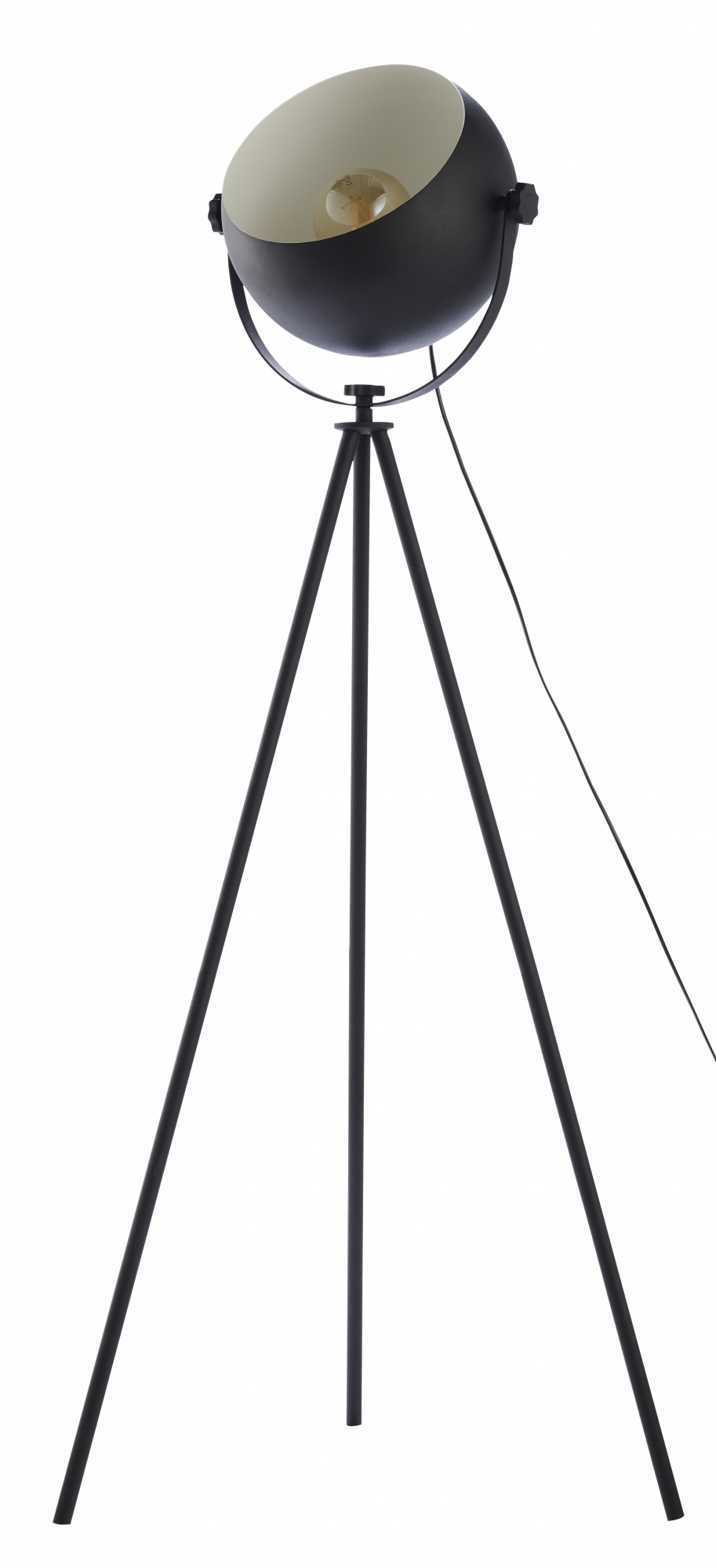 TK Lighting TK-5457 Parma állólámpa