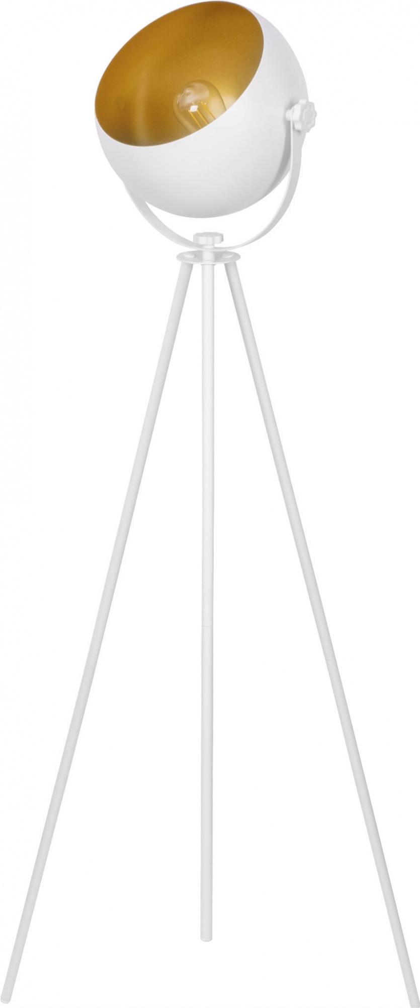 TK Lighting TK-5499 Parma állólámpa