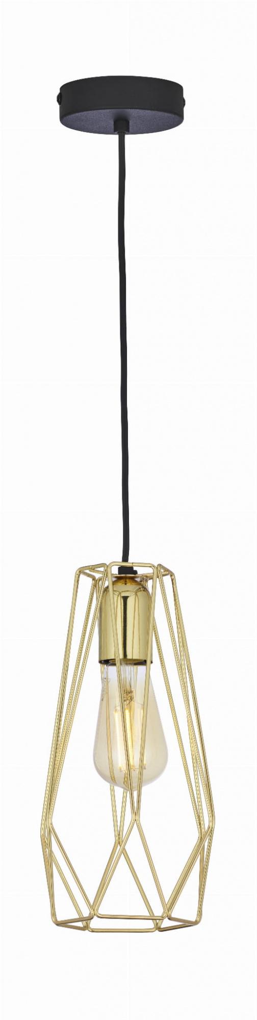 TK Lighting TK-2696 Lugo lámpa függeszték