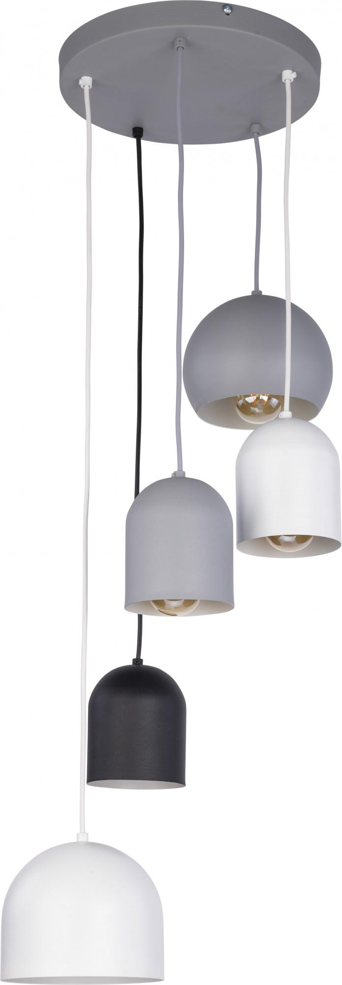 TK Lighting TK-2830 Tempre lámpa függeszték