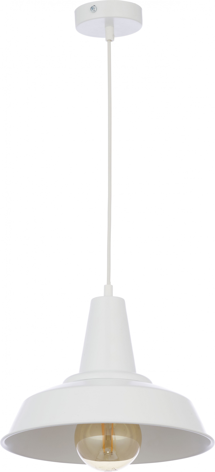TK Lighting TK-2796 Bell függeszték