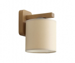 TK Lighting TK-4248 Vera falikar