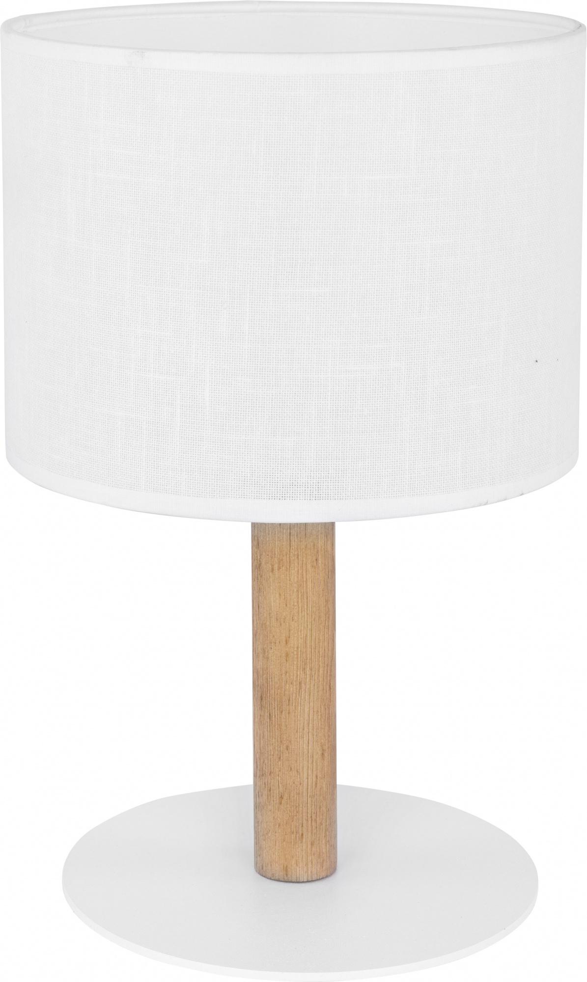 TK Lighting TK-5217 Deva asztali lámpa
