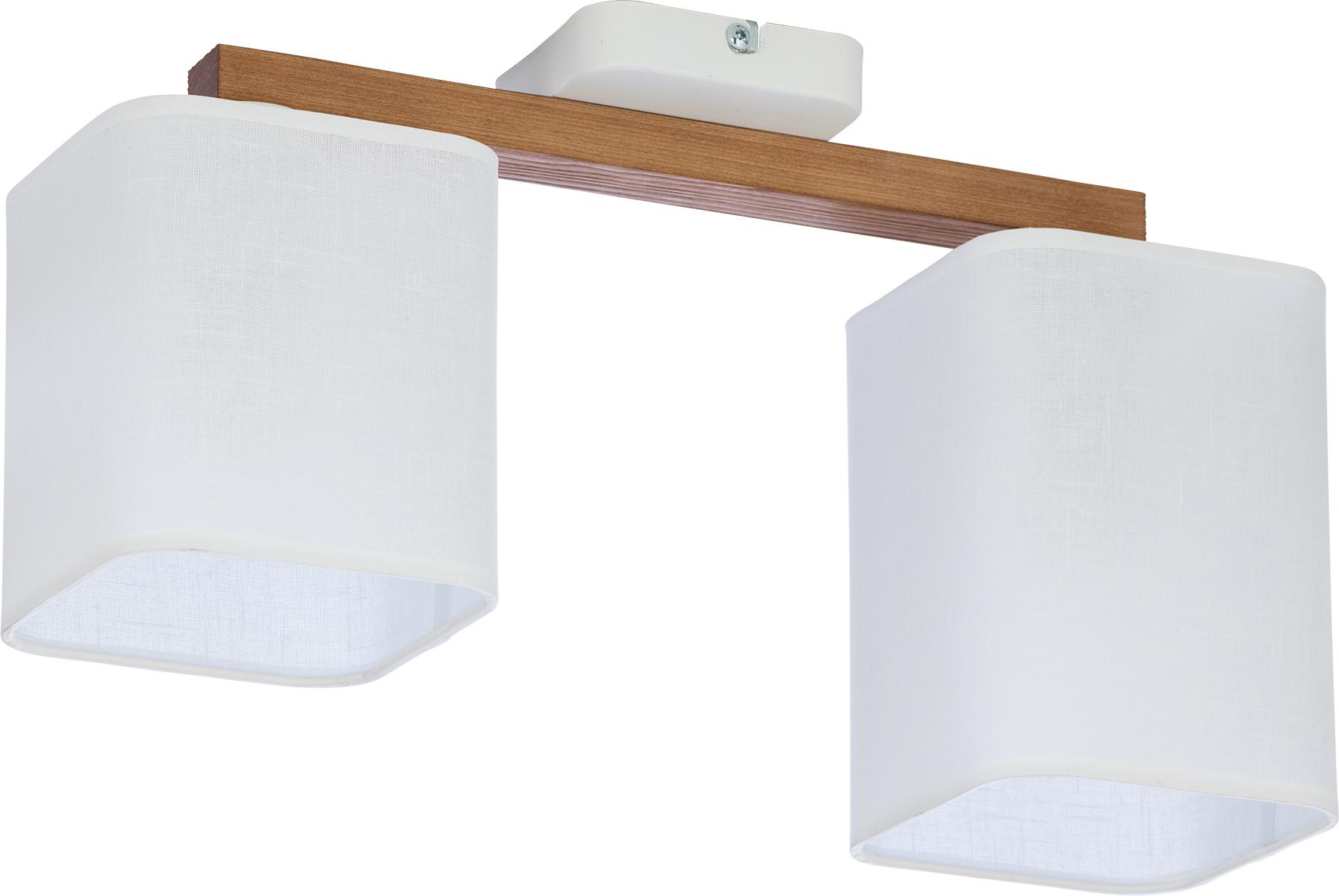 TK Lighting TK-4162 Tora mennyezeti lámpa