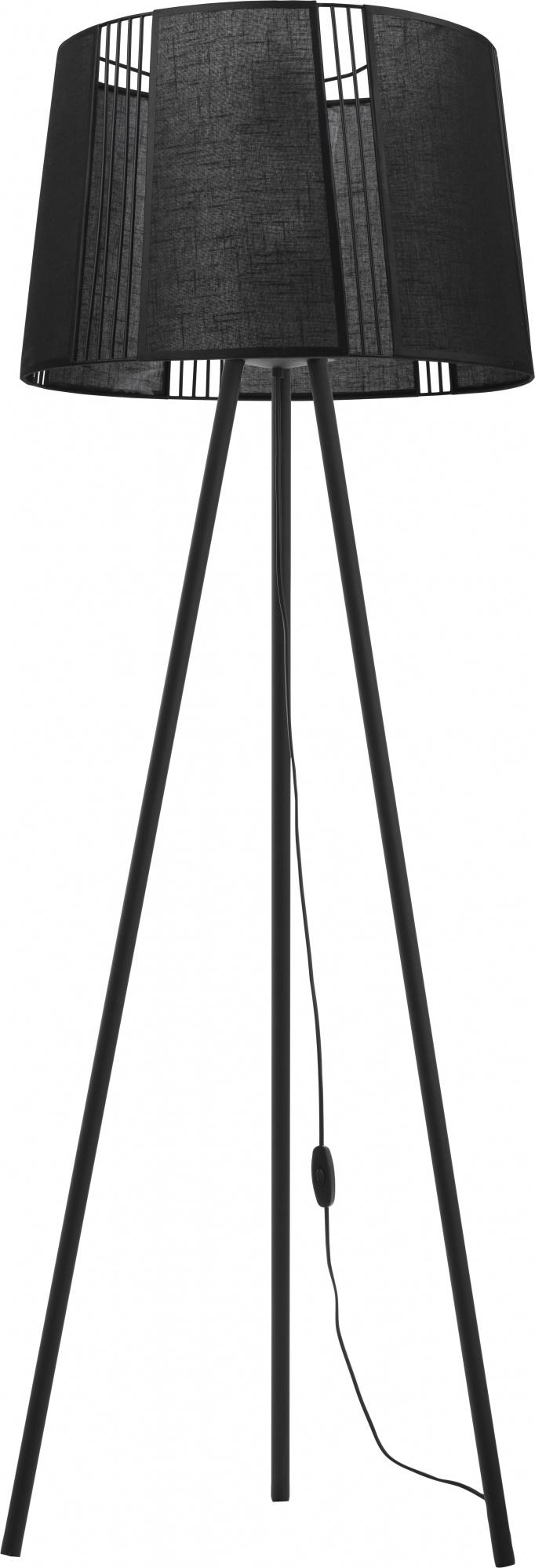 TK Lighting TK-5162 Carmen állólámpa