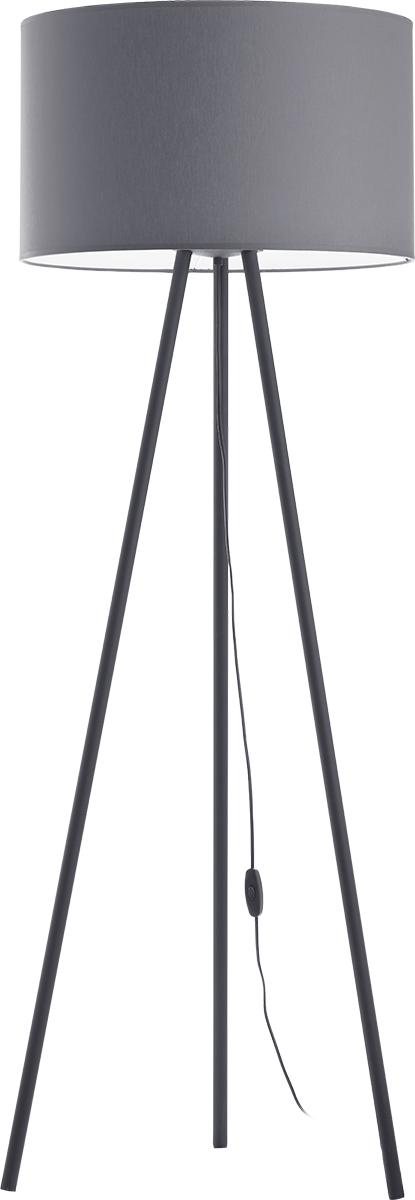TK Lighting TK-5044 Trewir állólámpa