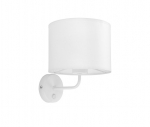 TK Lighting TK-4114 Mia falikar