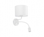 TK Lighting TK-4116 Mia falikar