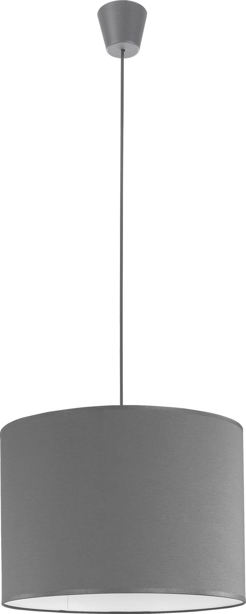 TK Lighting TK-4285 Mia függeszték