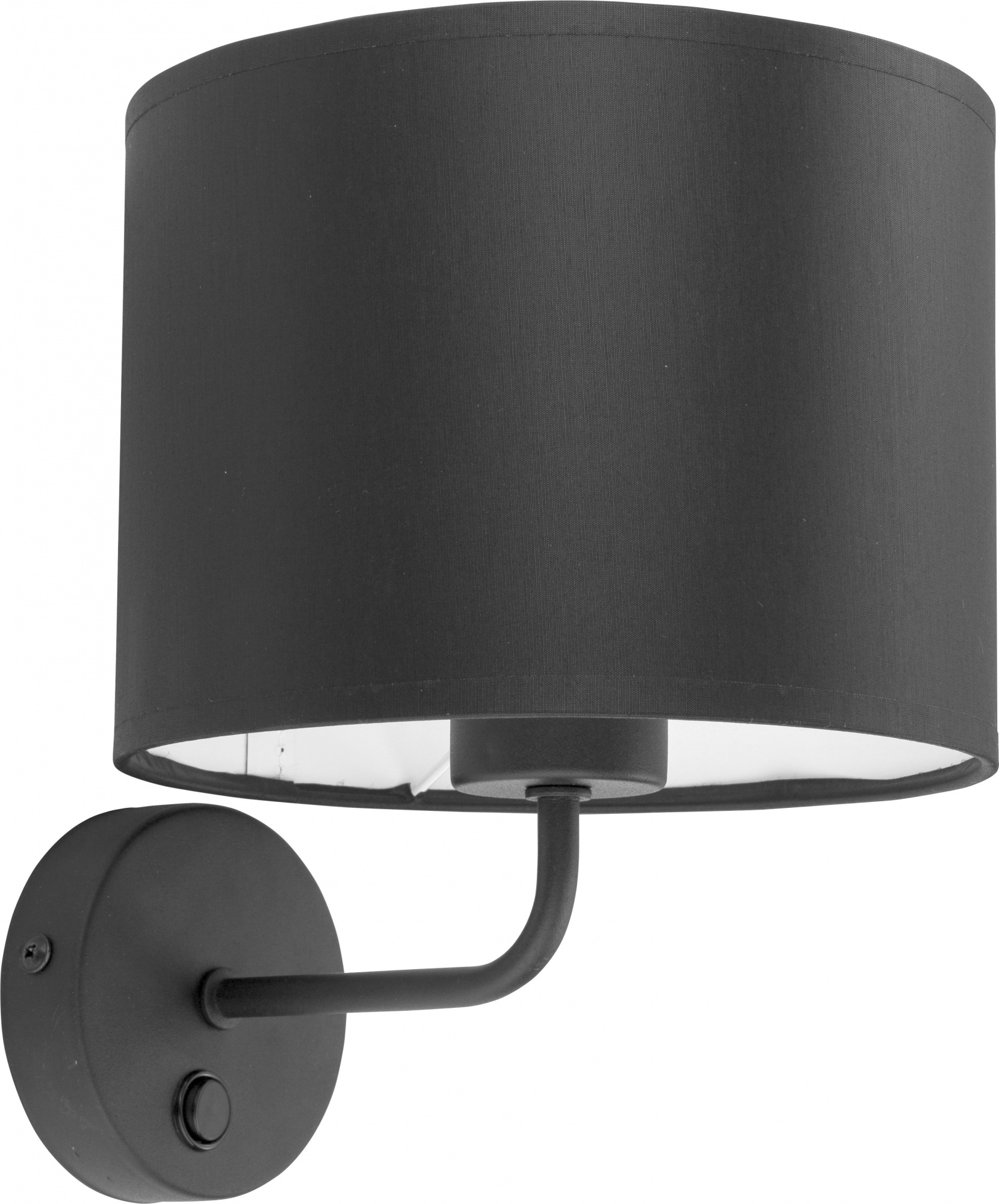 TK Lighting TK-4280 Mia falikar