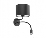 TK Lighting TK-4281 Mia falikar
