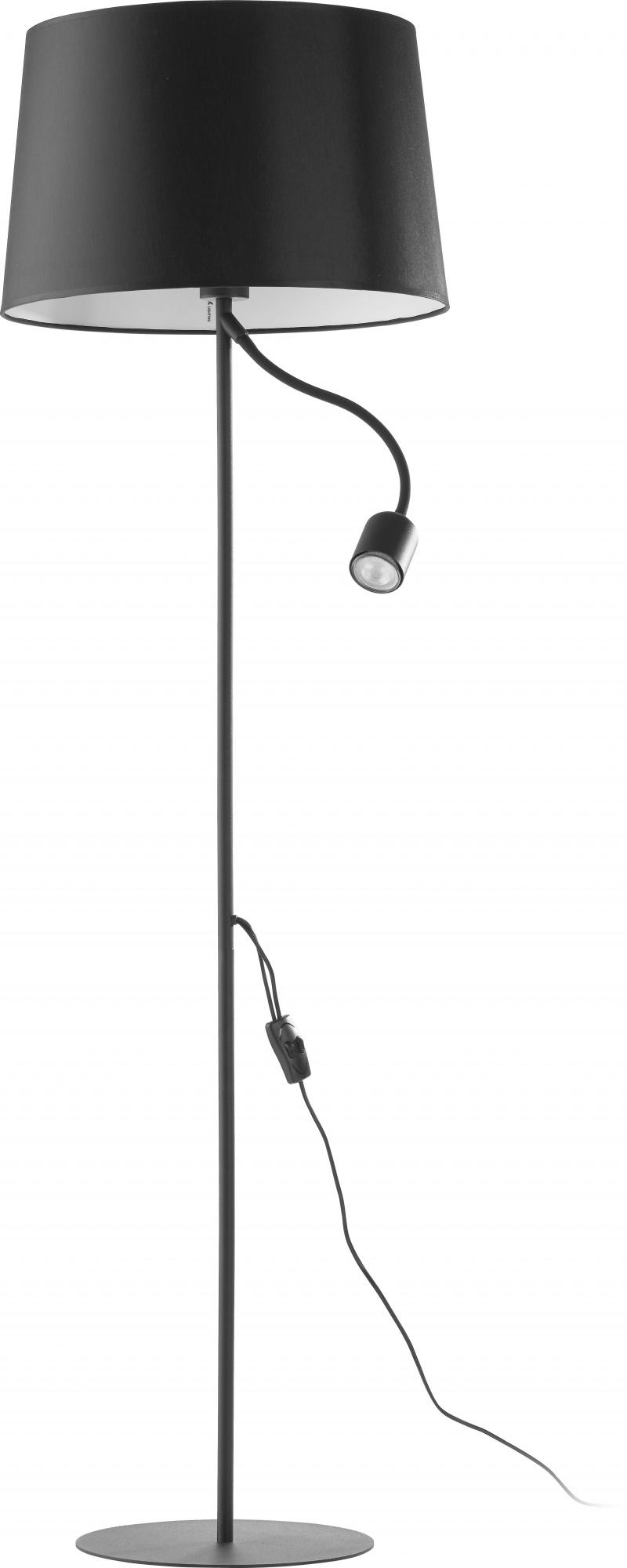 TK Lighting TK-5029 Enzo állólámpa