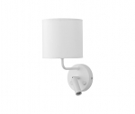TK Lighting TK-4236 Enzo falikar