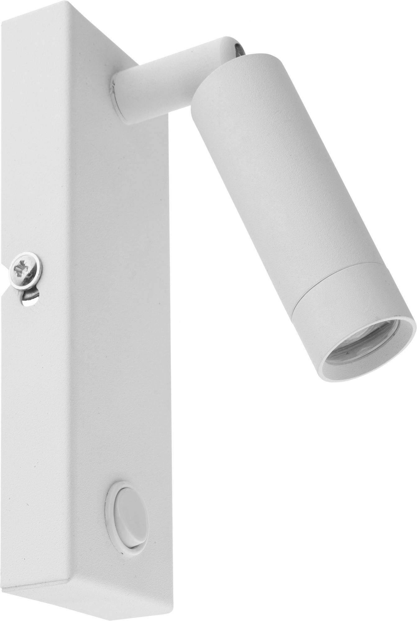 TK Ligthing TK-4485 Enzo LED spotlámpa