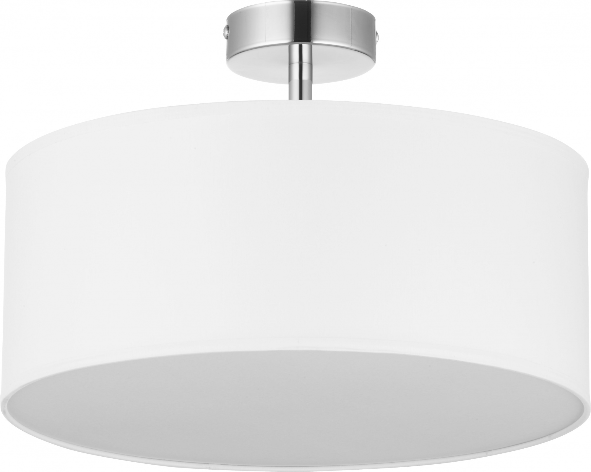 TK Lighting TK-4243 Vienna mennyezeti lámpa