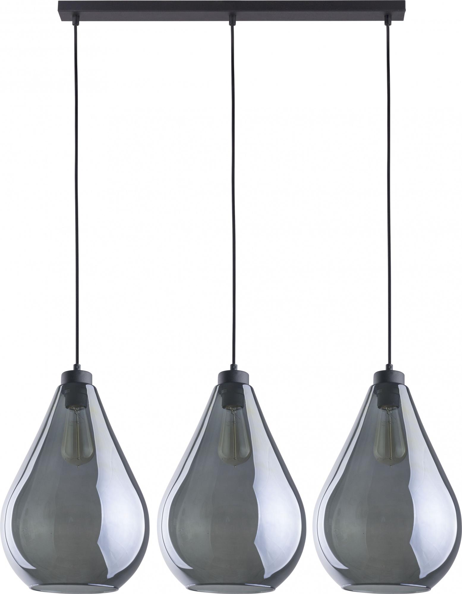 TK Lighting TK-2792 Fuente függeszték