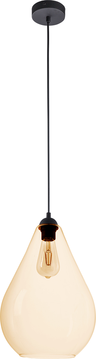 TK Lighting TK-4322 Fuente függeszték