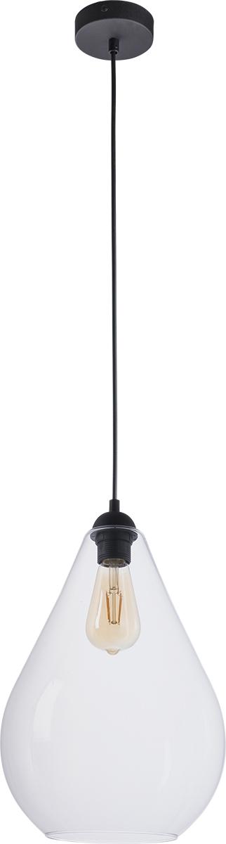 TK Lighting TK-4320 Fuente függeszték