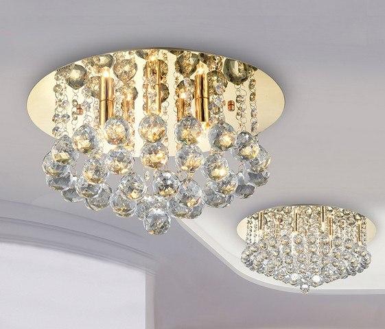 AZzardo AZ-3084 Bolla mennyezeti lámpa