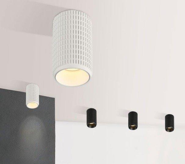 AZzardo AZ-3122 Avica mennyezeti lámpa