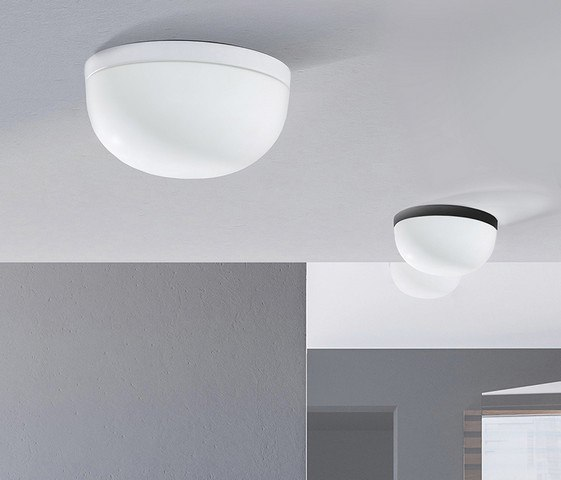 AZzardo AZ-3327 Kallisto fürdõszobai mennyezeti lámpa