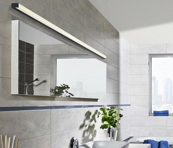 AZzardo AZ-3359 Topaz LED fürdõszobai fali lámpa