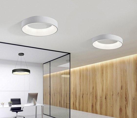 AZzardo AZ-3435 Sovana távirányítós LED mennyezeti lámpa