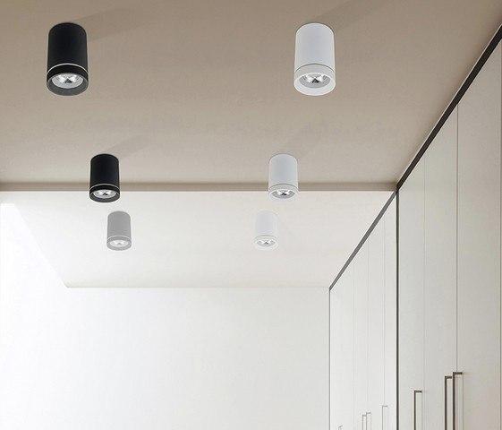 AZzardo AZ-3375 Bill LED mennyezeti lámpa