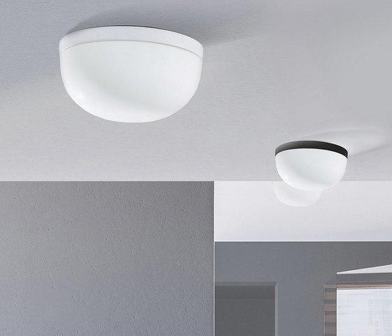 AZzardo AZ-3328 Kallisto fürdõszobai mennyezeti lámpa