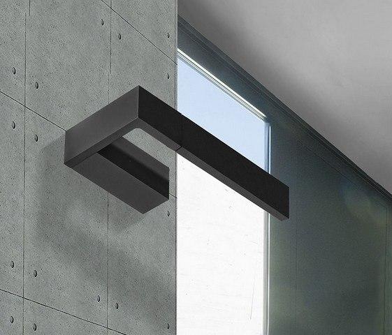 AZzardo AZ-2961 Dalen LED fürdõszobai fali lámpa