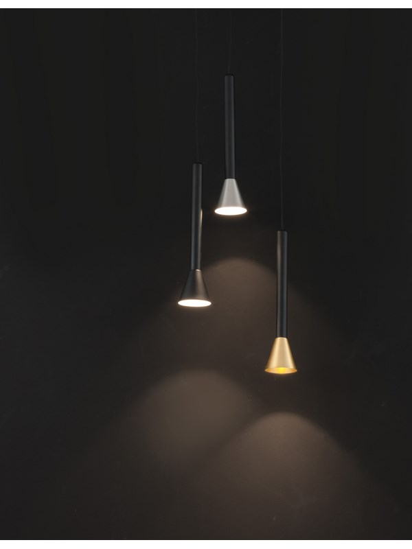 Nova Luce NL-9018902 Navan LED függeszték