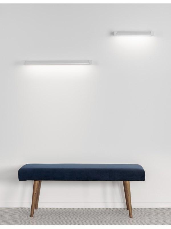 Nova Luce NL-9117312 Line LED fali lámpa