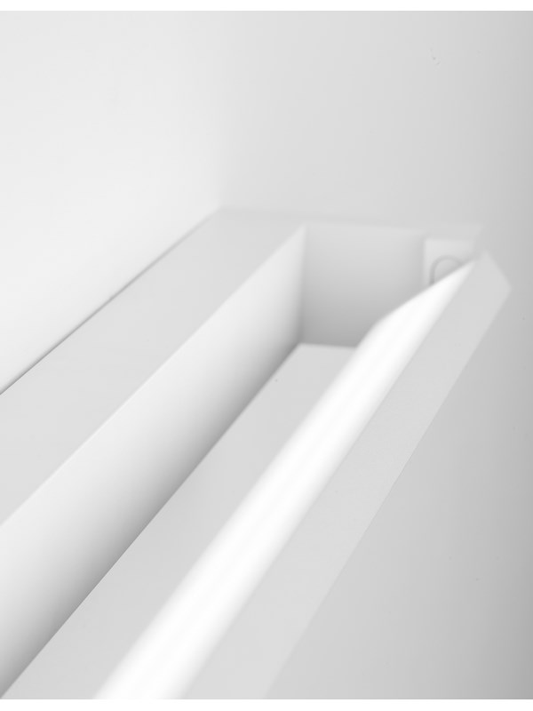 Nova Luce NL-9117320 Line LED fali lámpa
