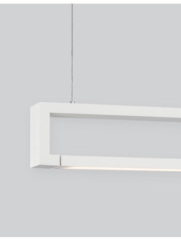 Nova Luce NL-9117338 Line LED függeszték