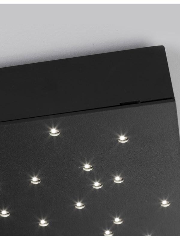 Nova Luce NL-9180382 Cielo LED mennyezeti lámpa