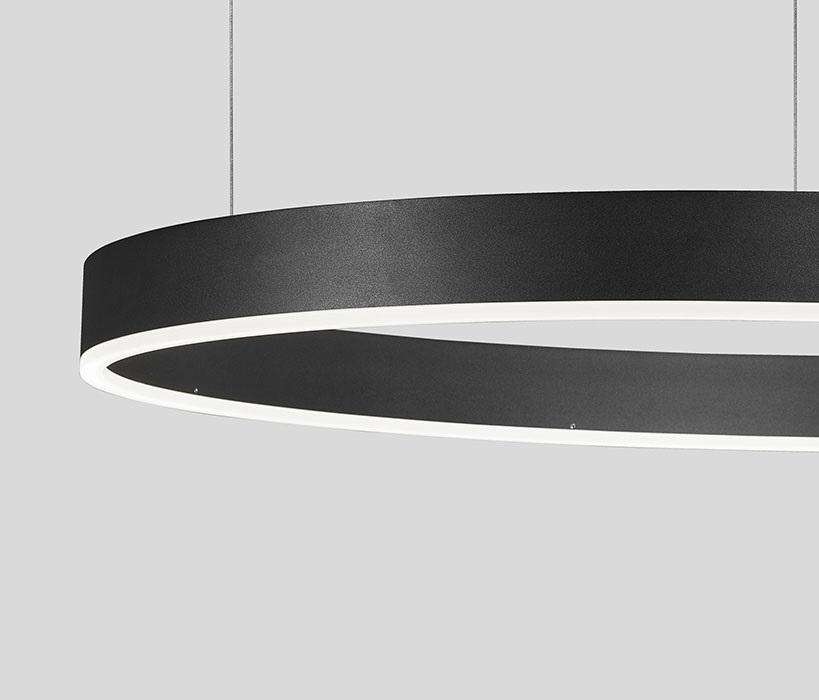 Nova Luce NL-9190848 Motif LED függeszték