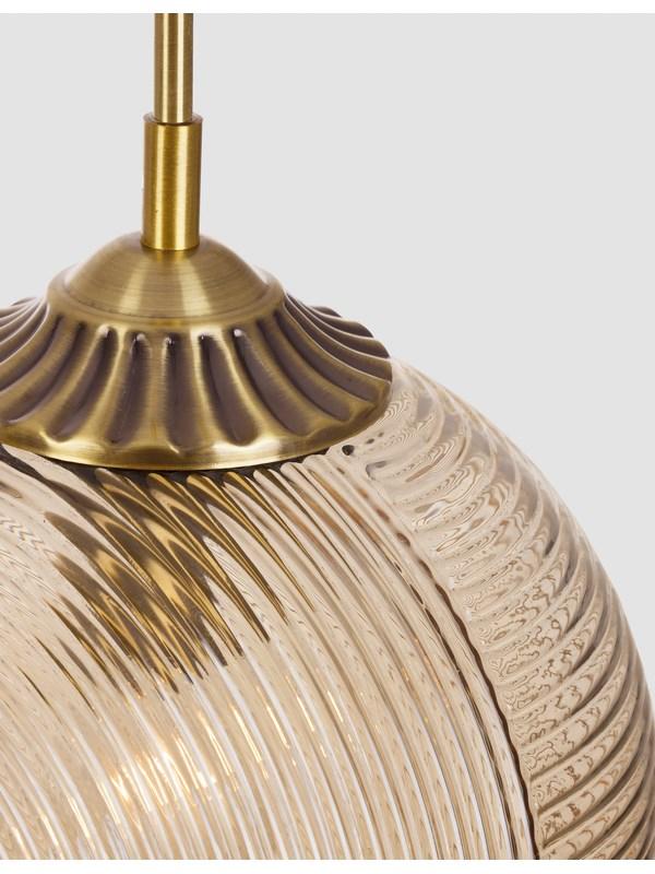 Nova Luce NL-9191211 Athena függeszték