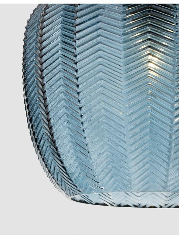 Nova Luce NL-9191243 Loni függeszték