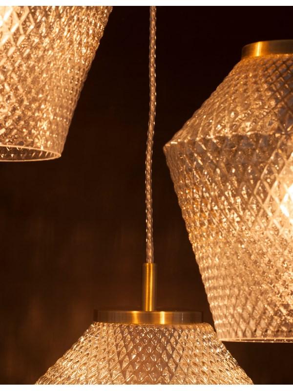 Nova Luce NL-9291253 Magio függeszték