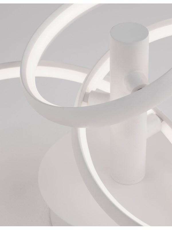 Nova Luce NL-9349062 Emil LED mennyezeti lámpa