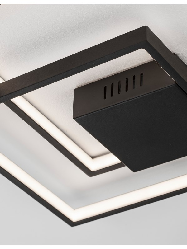 Nova Luce NL-9364035 Porto LED mennyezeti lámpa