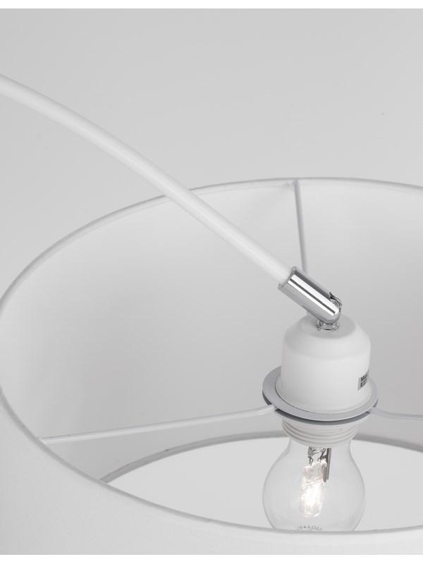 Nova Luce NL-9401653 Sama állólámpa