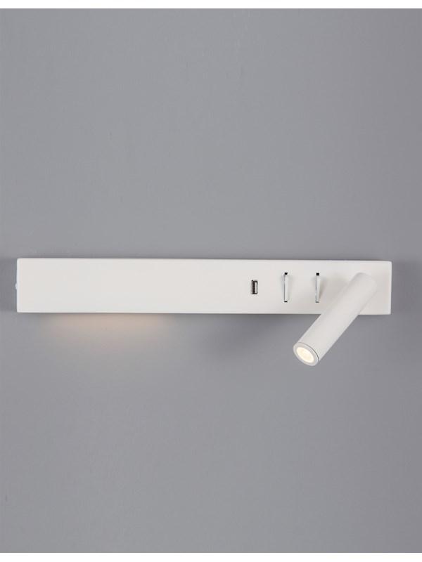 Nova Luce NL-9533523 Vida LED spotlámpa